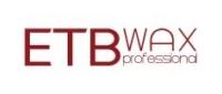 ETB Wax