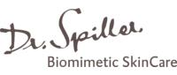 Dr.Spiller