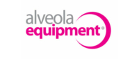 Alveola Equipment